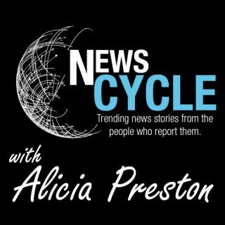 NewsCycle