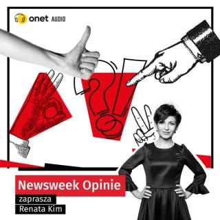 Newsweek Opinie