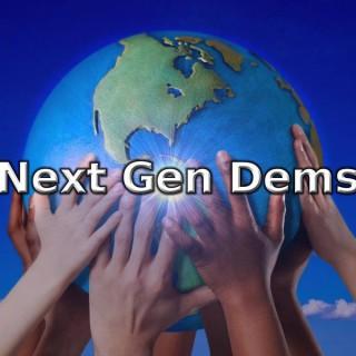 Next Gen Dems