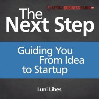 Next Step For Entrepreneurs