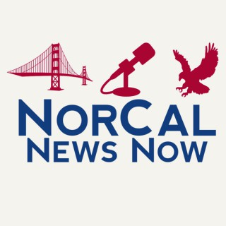NorCal News Now