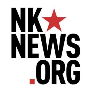 North Korea News Podcast by NK News