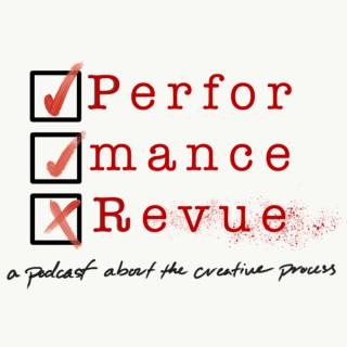 Performance Revue