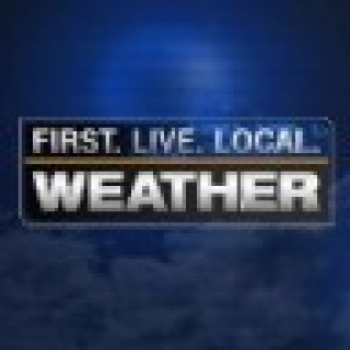 Northwest Weather Podcast