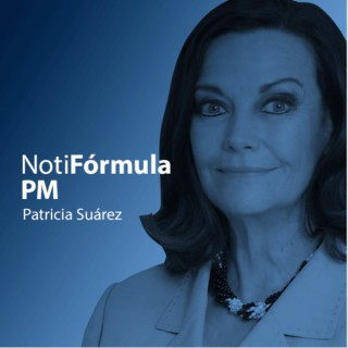 NotiFórmula PM