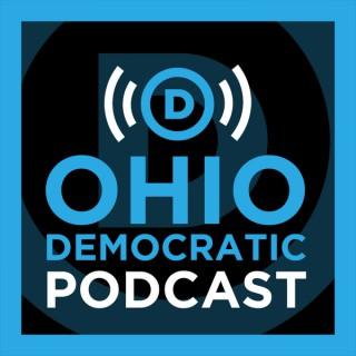 Ohio Democratic Podcast