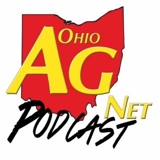 Ohio's Country Journal & Ohio Ag Net