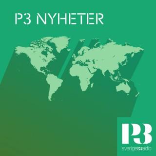 P3 Nyheter