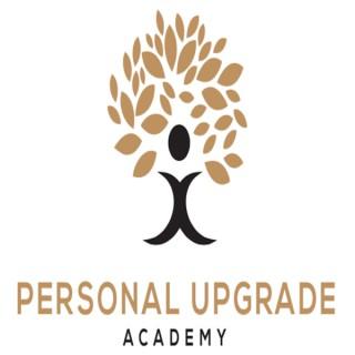 Personal Upgrade Academy