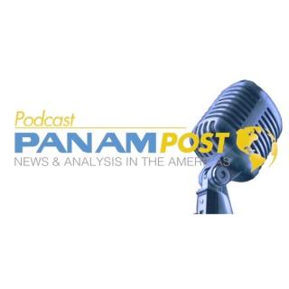 PanamPodcast