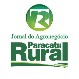 Paracatu Rural - Jornal do agronegócio