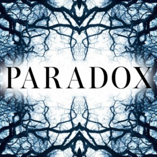 Paradox Project Podcast
