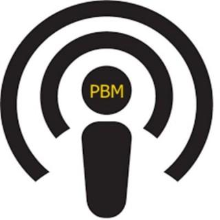 PBMPC