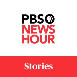 PBS NewsHour - Segments