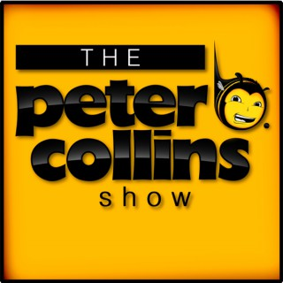 Peter B. Collins - Free News & Comment Feed
