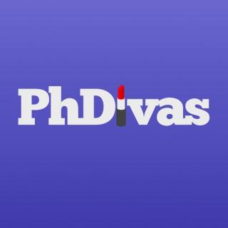 PhDivas