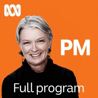 PM full episode
