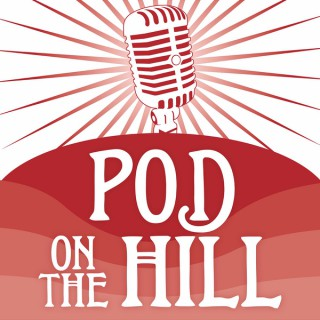 Pod On The Hill - Victorian Labor Podcast
