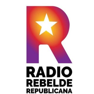 Podcast de Radio Rebelde Republicana