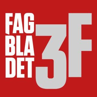 Podcast fra Fagbladet 3F
