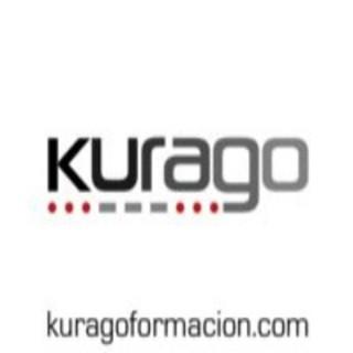 Podcast Kurago Formación
