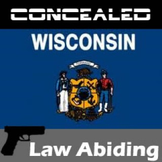 Podcast – Concealed Wisconsin