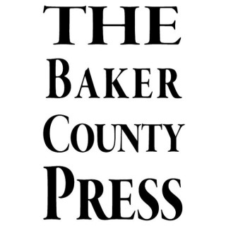 Podcasts – The Baker County Press