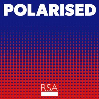 Polarised