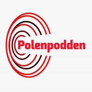 Polenpodden