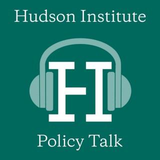Policy Talk