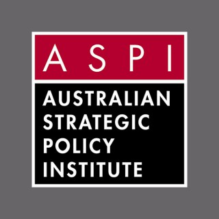 Policy, Guns & Money