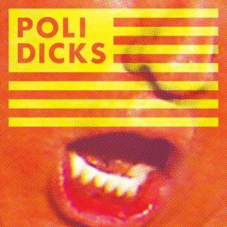 Polidicks