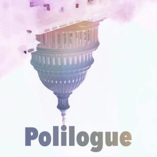 Polilogue