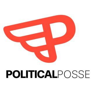 Political Posse
