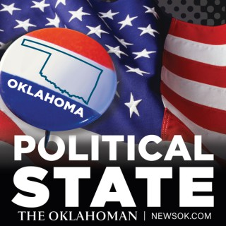 Political State Podcast