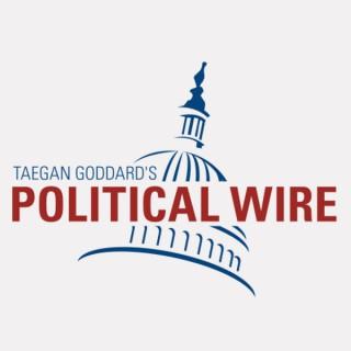 Political Wire Conversations