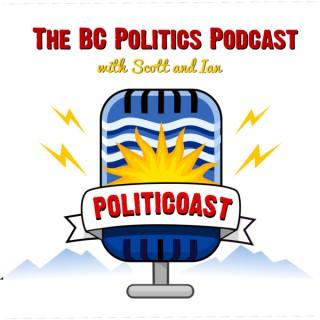 PolitiCoast