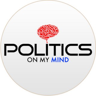 Politics on My Mind