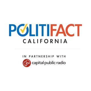 PolitiFact California