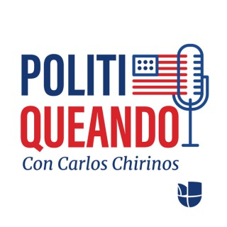 Politiqueando