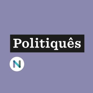 Politiquês
