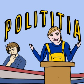 Polititia