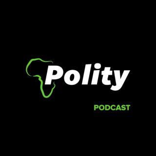 Polity.org.za | Podcasts