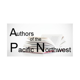 Authors of the Pacific Northwest