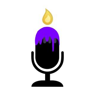 Potkaars Podcast