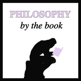 Philosophy by the Book