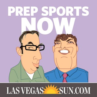 Prep Sports Now