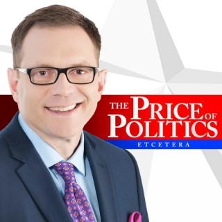 Price Of Politics
