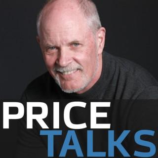 Price Talks