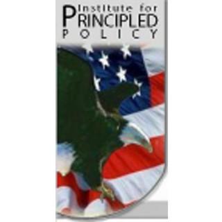 Principles and Policies